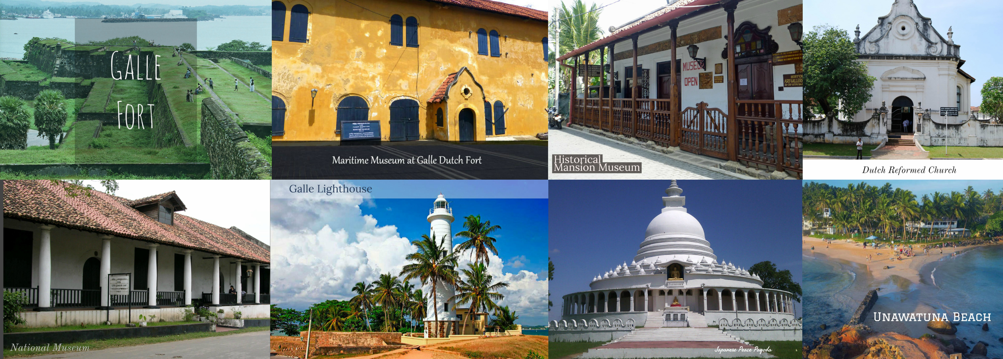 8-attractions-to-visit-in-Galle