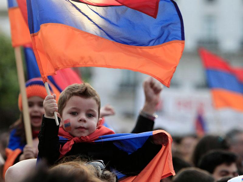 welcome-to-armenia