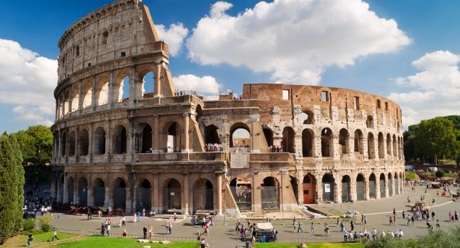 Best-travel-destinations-in-Rome!