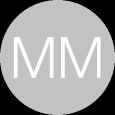 Max  Moshcen