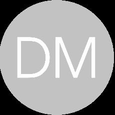 Dominic  Monley