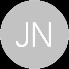 Jana  Novaes